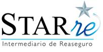 StarRe Intermediario de Reaseguro